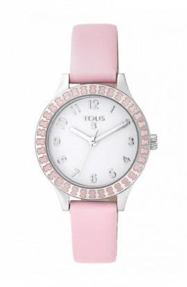 Rellotge Tous Straight 000351425