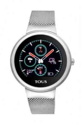 Reloj Tous Rond Touch 000351640