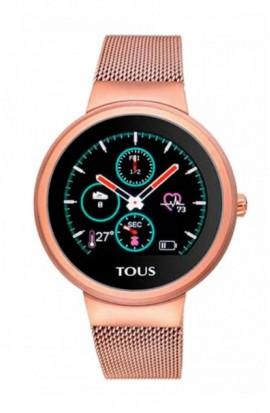 Reloj Tous Rond Touch 000351650