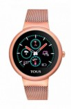 Watch Tous Rond Touch 000351650