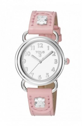 Rellotge Tous Baby Bear 500350180