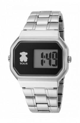 Rellotge Tous D-Bear 600350295