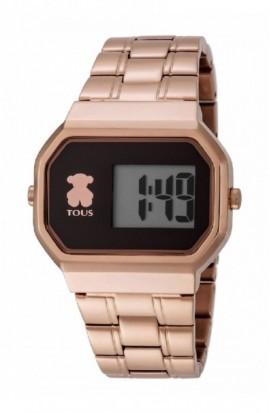 Rellotge Tous D-Bear 600350305