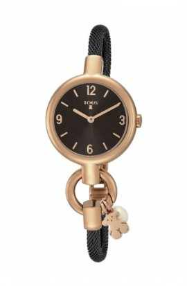 Watch Tous Hold Charm 800350865