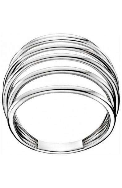 Calvin Klein Jewelry Fly KJ32AR010108