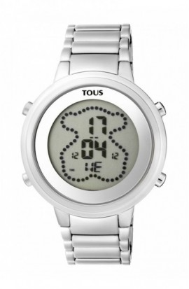 Watch Tous Digibear 900350025