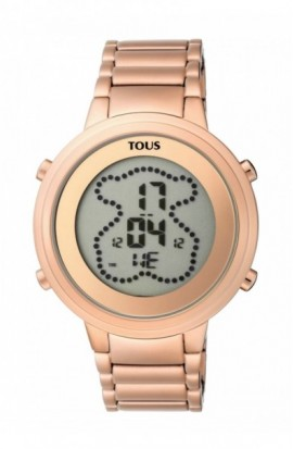 Watch Tous DigiBear 900350045