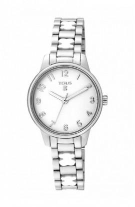 Rellotge Tous Beary 000351560