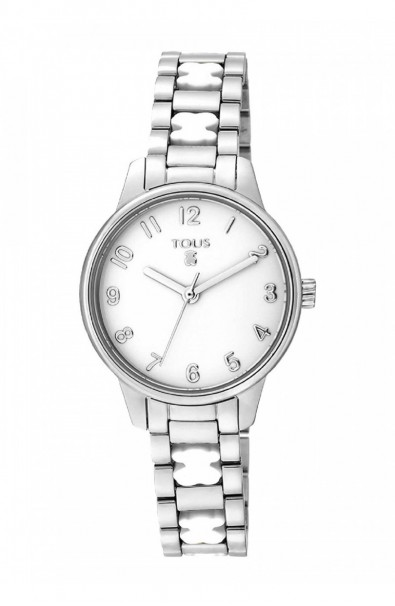 Watch Tous Beary 000351560