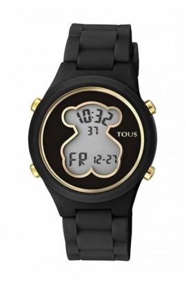 Rellotge Tous D-Bear 000351590