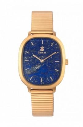 Rellotge Tous Heritage Gems 000351665