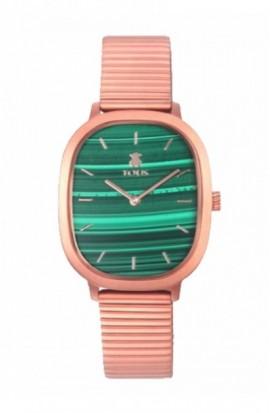 Rellotge Tous Heritage Gems 000351675