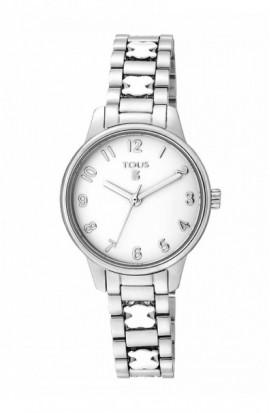 Rellotge Tous Beary 000351395