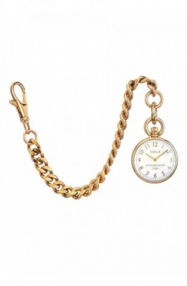 Rellotge Tous Job 000351585