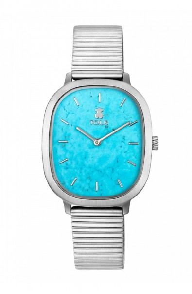 Watch Tous Heritage 000351655