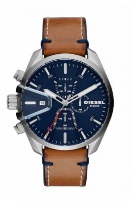 Watch Diesel MS9 Chrono DZ4470