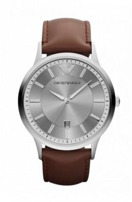 Watch Emporio Armani Renato AR11185