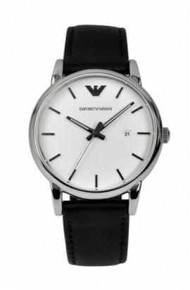 Watch Emporio Armani Classic AR1694