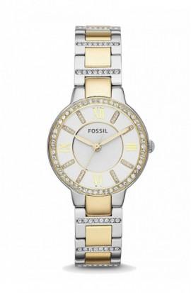 Watch Fossil Virginia ES3503