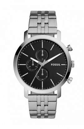 Watch Fossil Luther Chrono BQ2328IE