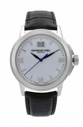 Watch Raymond Weil Tradition 5576-ST-00307