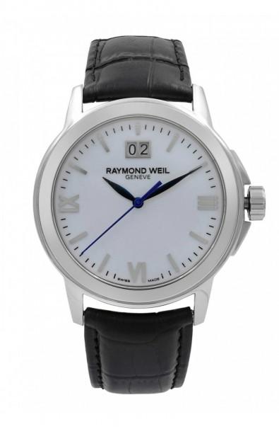 Watch Raymond Weil Tradition 5576-ST-00307