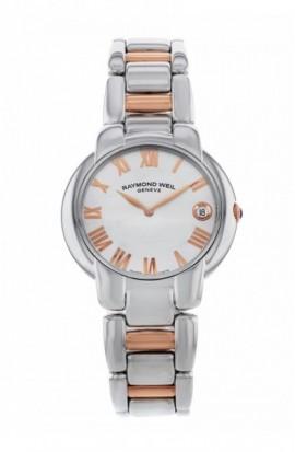Rellotge Raymond Weil Jasmine 535-S5-01658