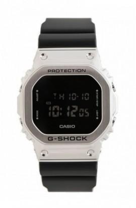 Rellotge Casio G-Shock GM-5600-1ER