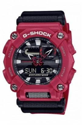 Rellotge Casio G-Shock GA-900-4AER