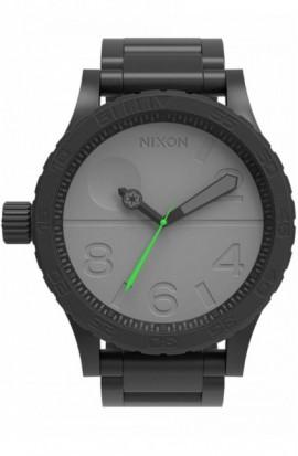 Rellotge Nixon 51-30 Star Wars A172SW2383