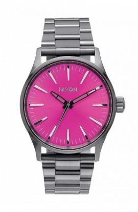 Rellotge Nixon Sentry SS A4502096