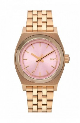 Watch Nixon Small Time Teller A3992360