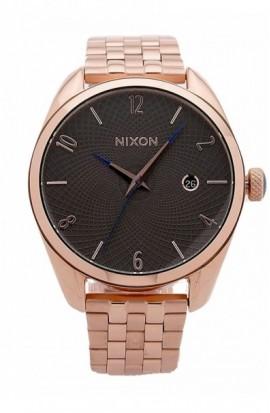 Rellotge Nixon Bullet A4182046