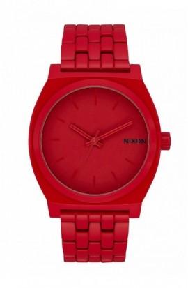 Rellotge Nixon Time Teller A045191