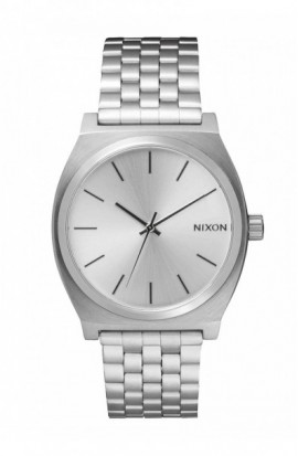 Rellotge Nixon Time Teller A0451920