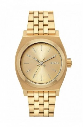 Rellotge Nixon Medium Time Teller A1130502