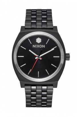 Watch Nixon Time Teller Star Wars A045SW2444