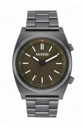 Rellotge Nixon Brigade A11762947