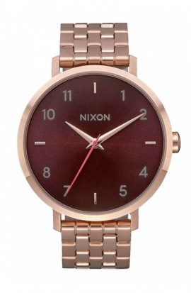 Watch Nixon Arrow A10902617