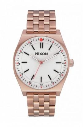 Rellotge Nixon Crew A11862761