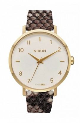 Watch Nixon Arrow Leather A10912890