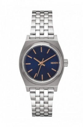 Watch Nixon Small Time Teller A3992195