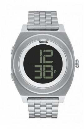 Watch Nixon Time Teller Digi A948000