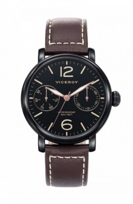 Watch Viceroy 471047-55