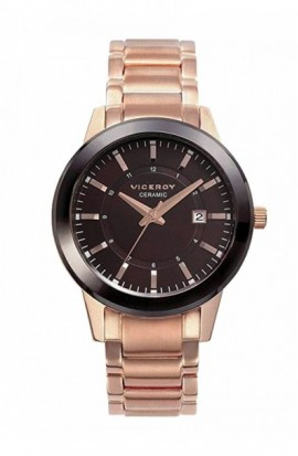 Watch Viceroy 47838-47
