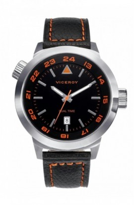Watch Viceroy 47853-94