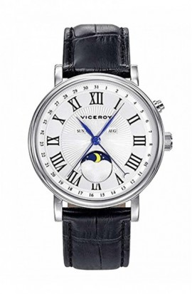 Watch Viceroy Grand 401031-02