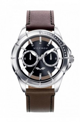Watch Viceroy 40738-95