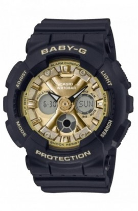 Rellotge Casio Baby-G BA-130-1A3ER