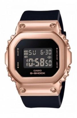 Watch Casio G-shock gm-s5600pg-1er